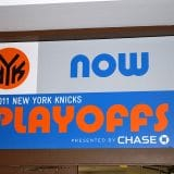 Playoffs 2011