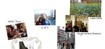 Visita Pais e Sogros Toronto copy