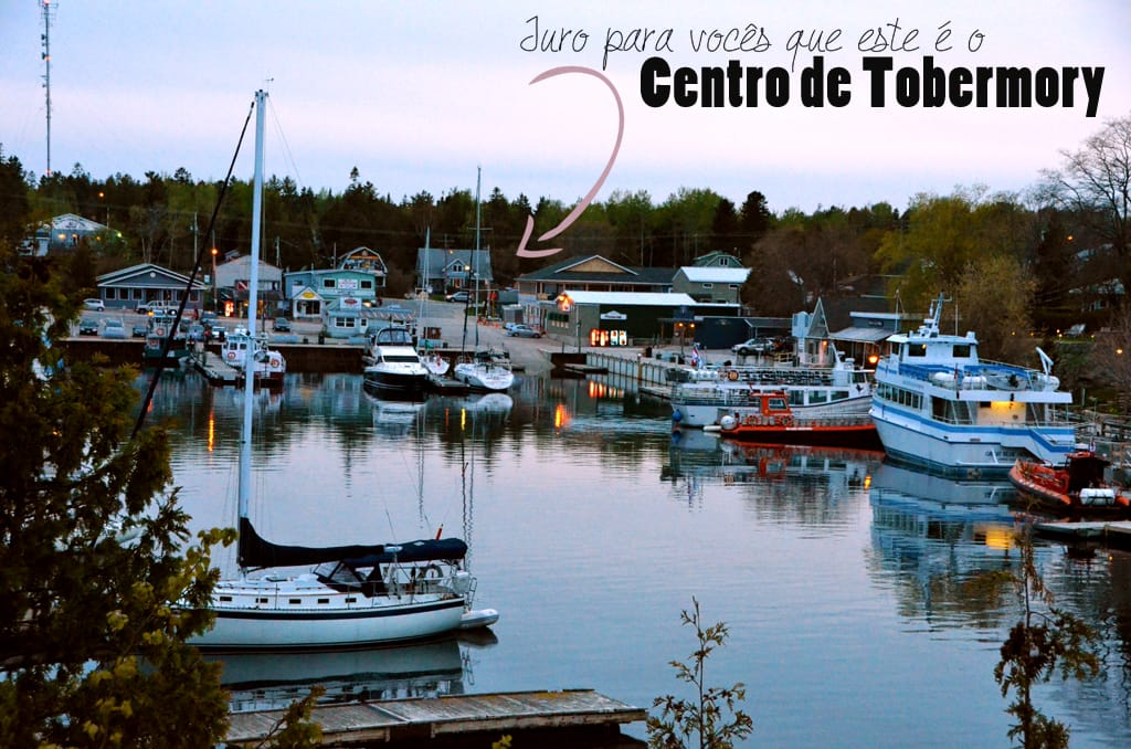 bruce_downtowntobermory_gnc