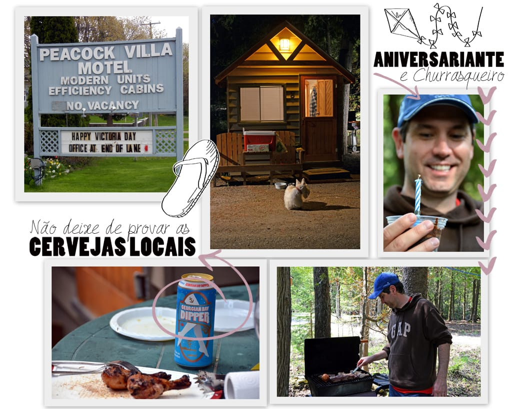 collagehotelbrucepeninsula-copy