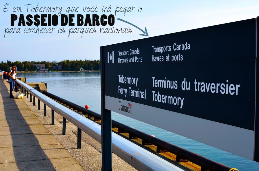 passeiodebarco_gabynocanada_brucepeninsula