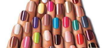 esmaltes-unhas-coloridas
