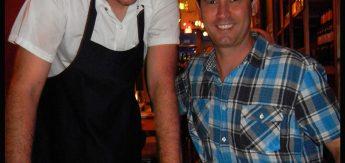 Com o Chef