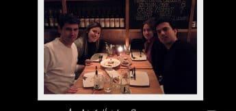 jantares2