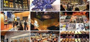 Loblaws - Maple Leaf Gardens