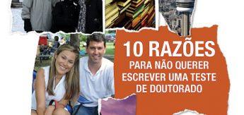10razoes