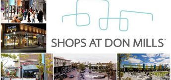 Shops@DonMills
