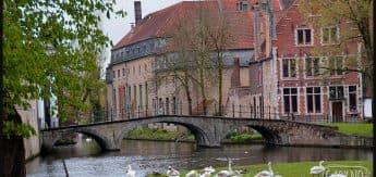 Brugge_park