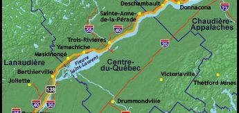 map-chemin-du-roy