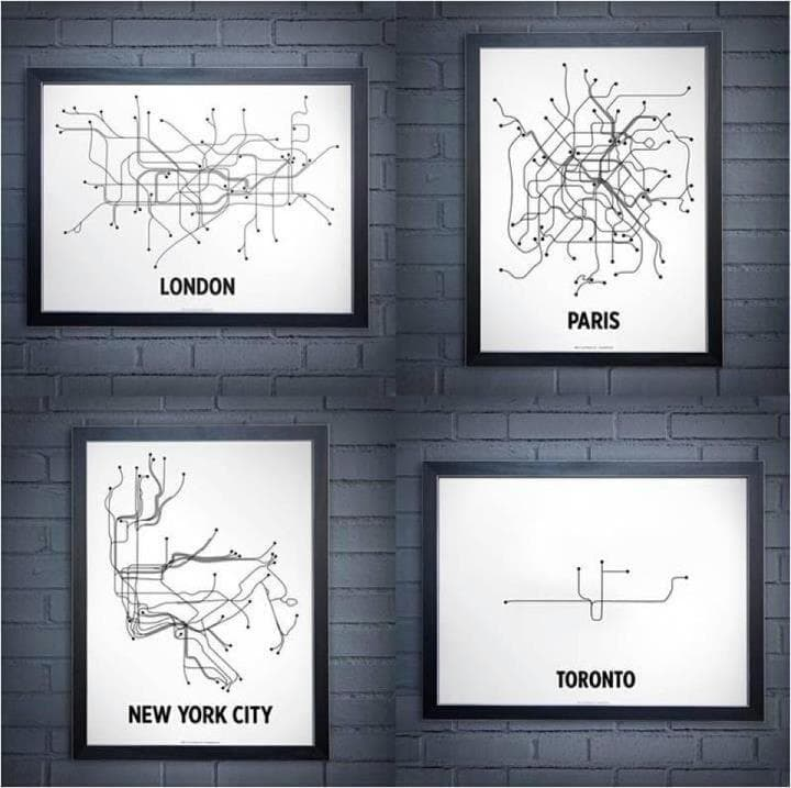 subway_maps
