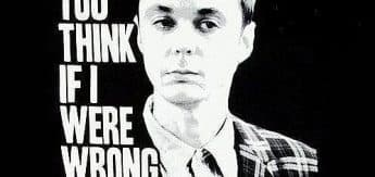 funny-Sheldon-Cooper-quote-Big-Bang-Theory_large