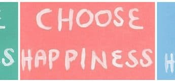 choose_your_happiness