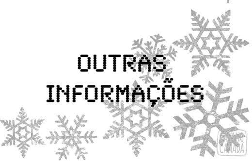 outras_infos