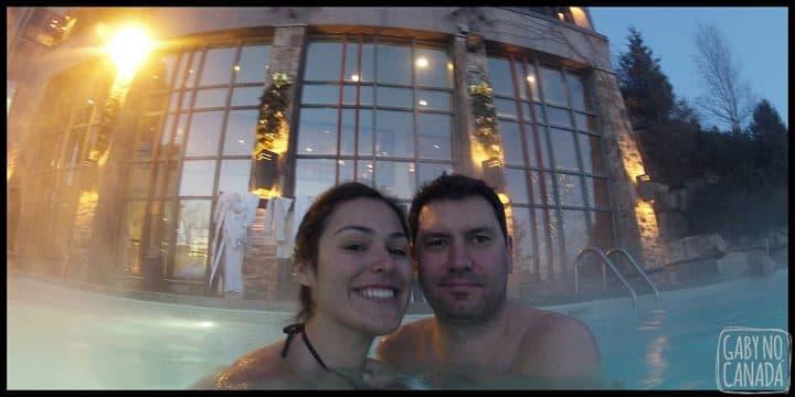 piscina_Fairmont