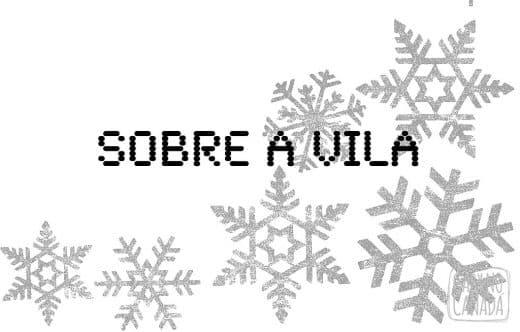 sobre_a_vila