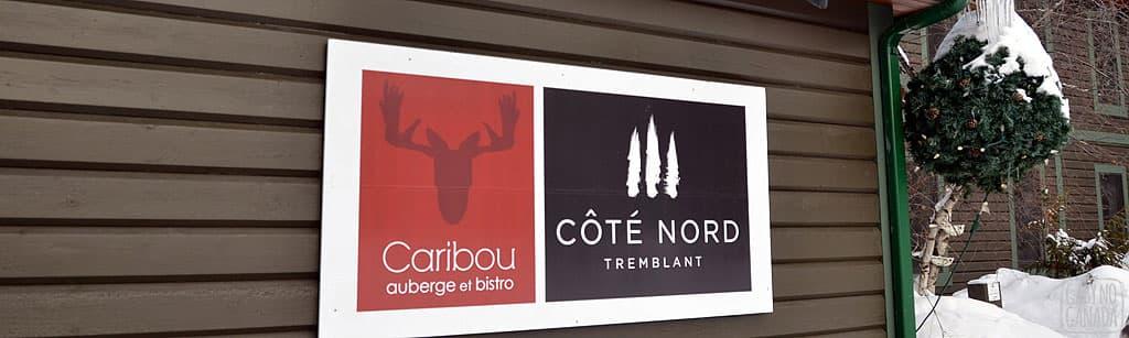 caribou_cotenord