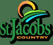 st-jacobs-logo-2
