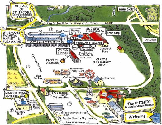 st_j_f_market_map_2011_m