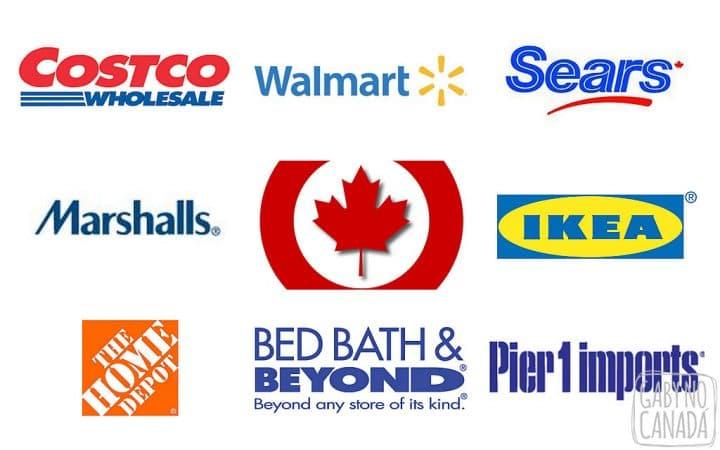 stores_USA_Canada