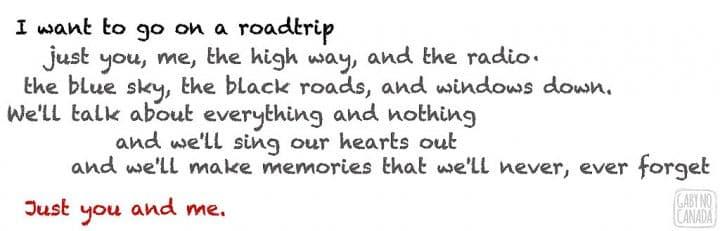 you-me-road