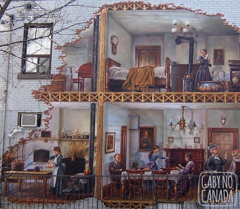 islington_murals2_gabynocanada