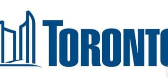 1710711-toronto_logo