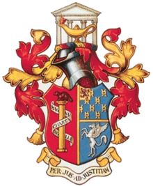 220px-Osgoode_Hall_Law_School_crest