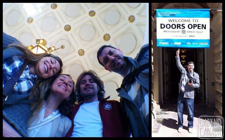 DoorsOpen_fun
