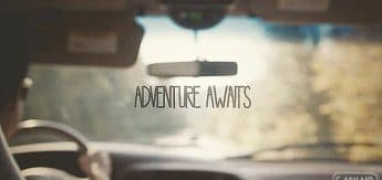 adventure-awaits-driving-car-inspirational-image-quote-picture-nu-life-art-photography