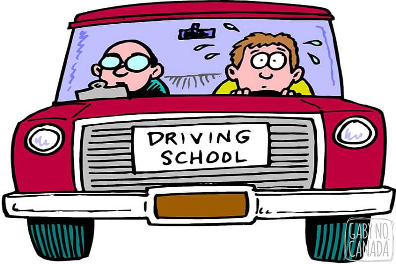 drivers-ed-cartoon