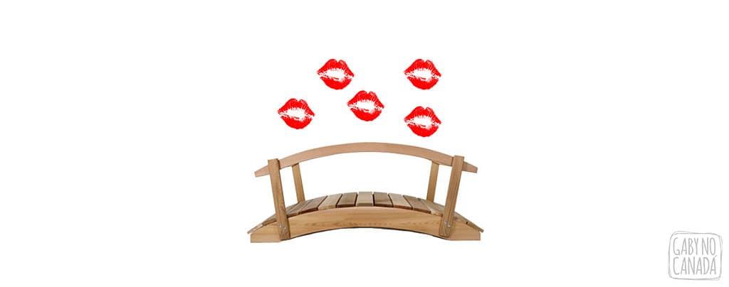 kissing_bridge
