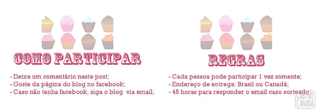 regras_participar_gabynocanada3anos