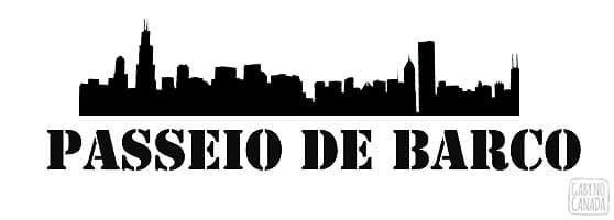 Barco_gabynocanada_Chicago
