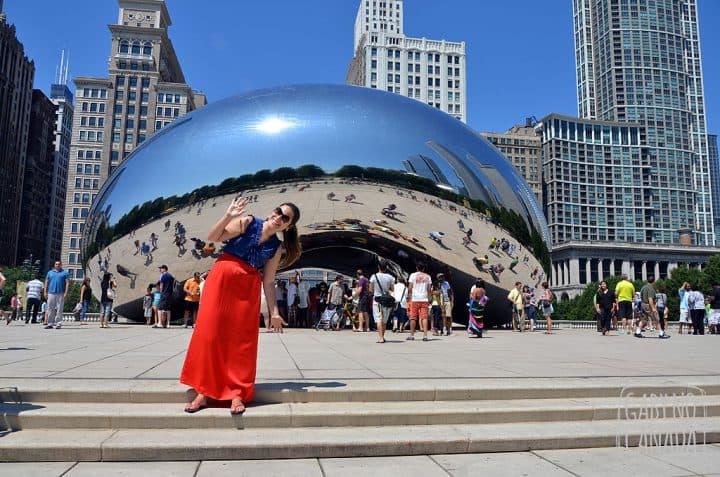 Chicago2.2_gabynocanada