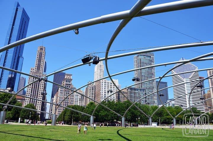 Chicago3.2_gabynocanada