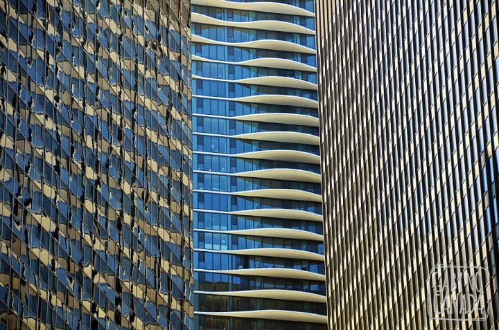 Chicago_gabynocanada11