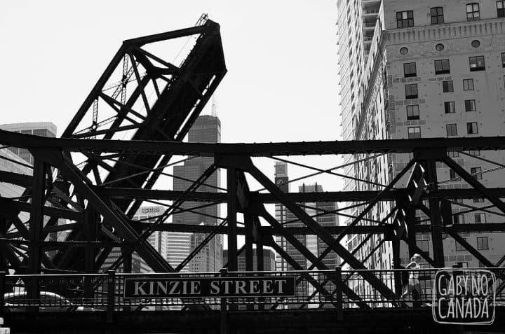 Chicago_gabynocanada13