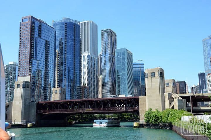 Chicago_gabynocanada16