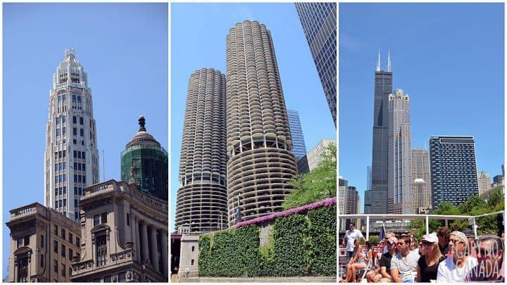 Chicago_gabynocanada17