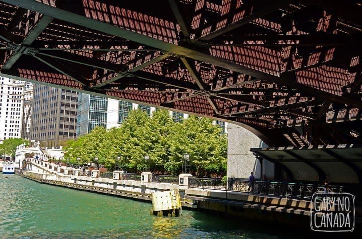 Chicago_gabynocanada18