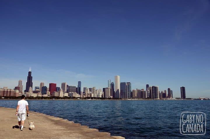Gabynocanada_Chicago3