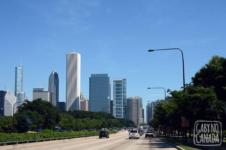 Gabynocanada_Chicago5