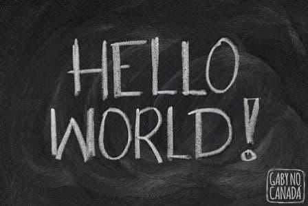 hello_world_gabynocanada