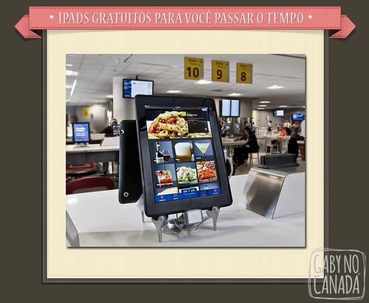 iPadsgratuitos_Pearson_gabynocanada