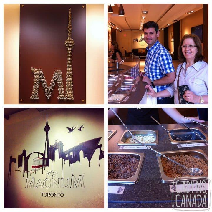 Magnum_experience_Toronto