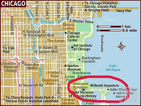 map_of_chicago_1