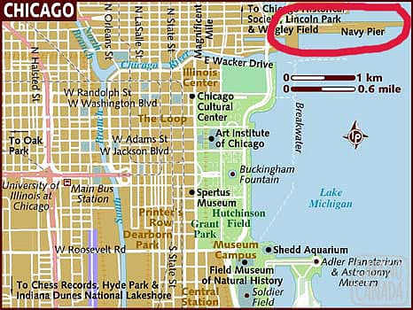 map_of_chicago_2