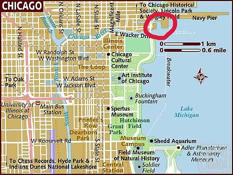 map_of_chicago_3