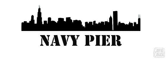 NavyPier_gabynocanada_Chicago