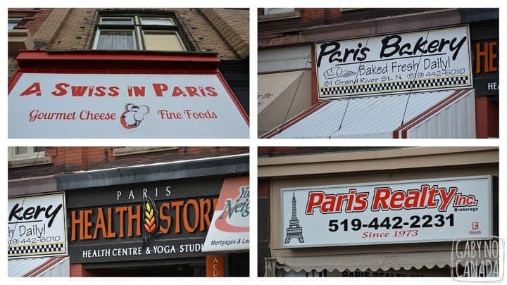 Paris_Ontario_gabynocanada10